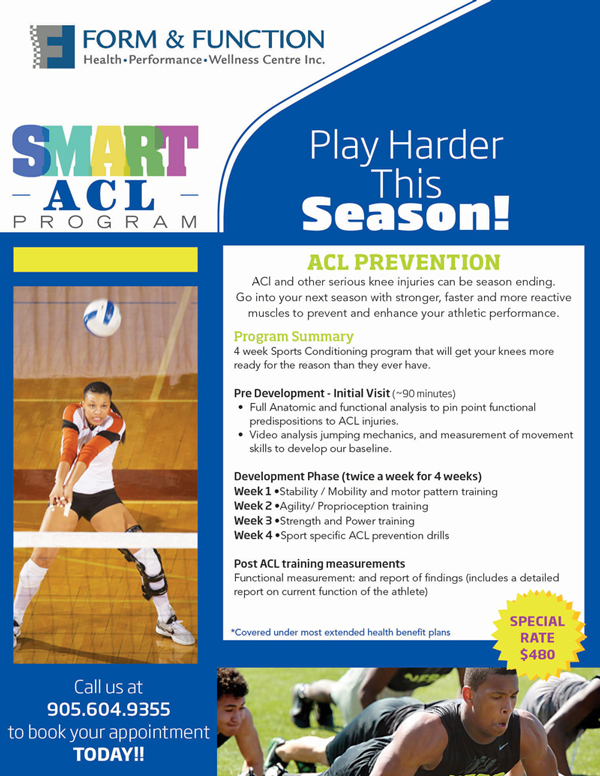 SMART-ACL