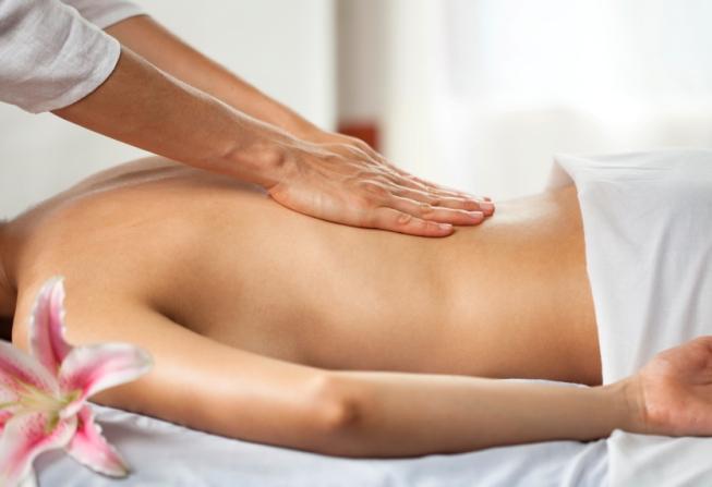 massage16